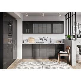 image-Twinspur Kitchen Pantry
