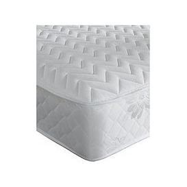 image-Airsprung Astbury Memory Foam Mattress- Medium
