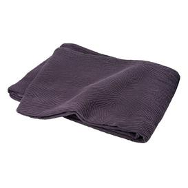 image-Bedspread Symple Stuff Size: W250 x L270cm, Colour: Muscat