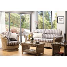 image-Cynthia 4 Piece Conservatory Sofa Set Highland Dunes