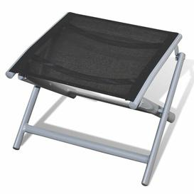 image-Senecaville Folding Camping Stool Sol 72 Outdoor