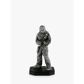 image-Royal Selangor Chewbacca Figurine