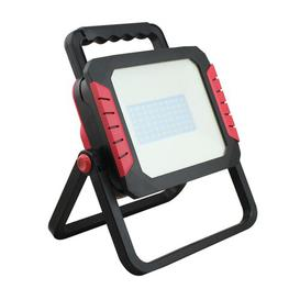 image-Frerichs LED Flood Light Sol 72 Outdoor
