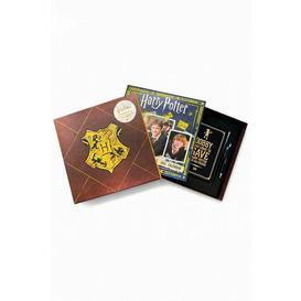image-Harry Potter Official Collectors Box Set 2021