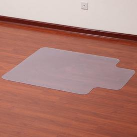 image-Annetta Hard Floor Straight Chair Mat Symple Stuff