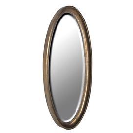 image-Farnham Oval Mirror