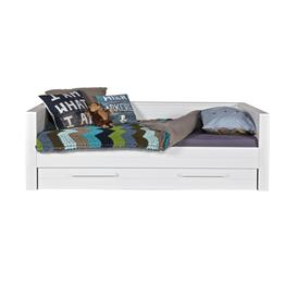 image-NYC Children's Day Bed