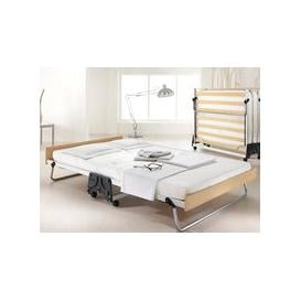 image-Jay-be J-Bed Double Folding Bed