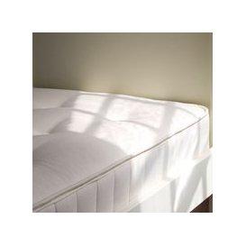 image-Open Coil High Bed Mattress