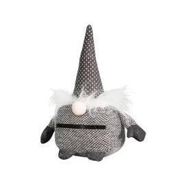 image-Dot Gnome Doorstop