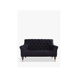 image-Tetrad Skittle Petite 2 Seater Sofa
