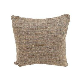 image-Millport Small Fabric Scatter Cushion