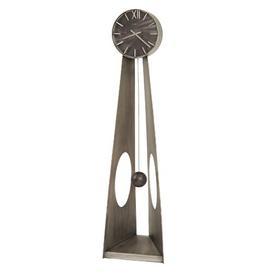 image-Odie 188cm Floor Clock Howard Miller