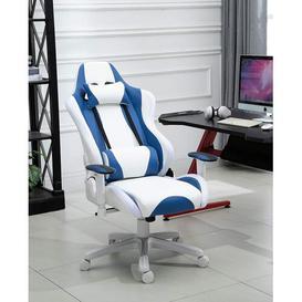 image-Jessup Ergonomic Gaming Chair Ebern Designs