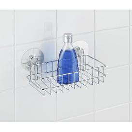 image-Tobiah Shower Caddy Symple Stuff