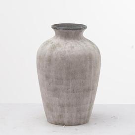 image-Muskoka Table Vase Bloomsbury Market
