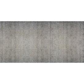 image-Jakey Kitchen Mat Ebern Designs Mat Size: Rectangle 97 x 48cm