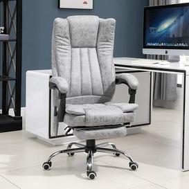image-Jessup Ergonomic Executive Chair Ebern Designs