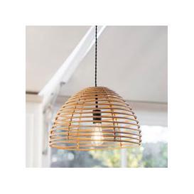 image-Garden Trading Hampstead Pendant Light