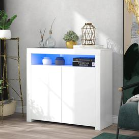 image-Humes 108 Cm Wide Sideboard