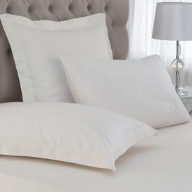 image-Edwardian Housewife Pillowcase