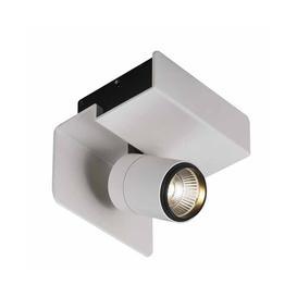 image-Phoebe 1-Light LED Spotlight Mercury Row