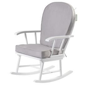 image-Kub Hart Nursing Rocking Chair
