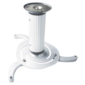 image-Projector Ceiling Mount