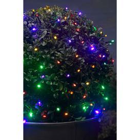 image-50 Solar LED String Lights