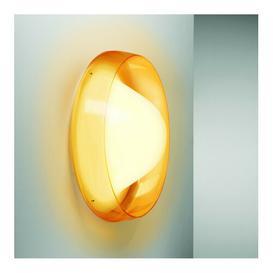 image-Eggar 1-Light Flush Mount Ebern Designs Bulb Type: LED