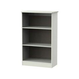image-Camden Kaschmir Bookcase