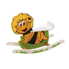 image-Biene Maja Rocking Bee