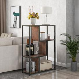 image-Cajuste Bookcase