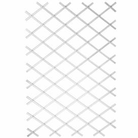 image-Beil Plastic Expanding Trellis Sol 72 Outdoor
