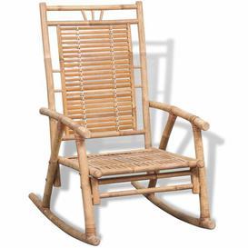 image-Saint Croix Rocking Chair Bay Isle Home
