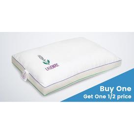 image-The Lavander Pillow x2 (Pre-Order)
