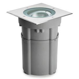 image-1 Light Well Lights Symple Stuff Bulb Type: 70W G8