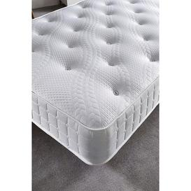 image-1000 Pocket Ortho Rolled Mattress