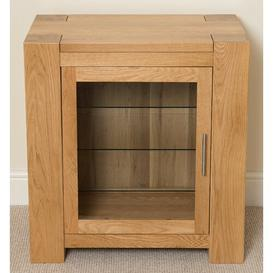 image-HiFi Audio Cabinet Gracie Oaks