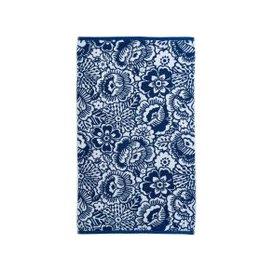 image-Helena Springfield Tilde Hand Towel, Blue