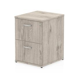 image-Zetta Filing Cabinet Ebern Designs