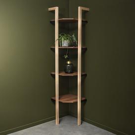 image-Driggs Corner Bookcase