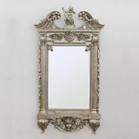 image-Galles Champagne Accent Mirror Astoria Grand