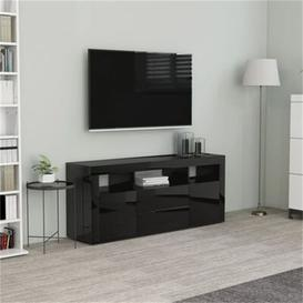 """image-""""Cytnhia TV Stand for TVs up to 50"""""""""""""""