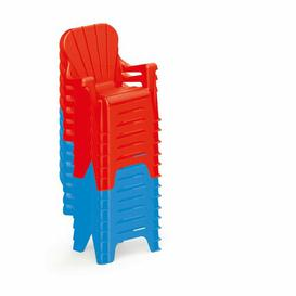 image-Children's Chair Symple Stuff