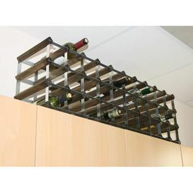 image-Felica 40 Bottle Wine Rack