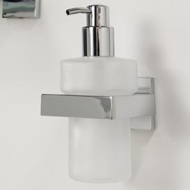 image-Forster Soap Dispenser Symple Stuff