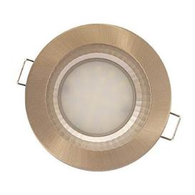 "image-8.5"" Remodel LED Retrofit Recessed Lighting Kit Symple Stuff"
