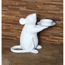 image-Mouse Tealight Brambly Cottage