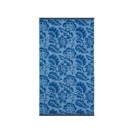image-Helena Springfield Paloma Towels, Nautical